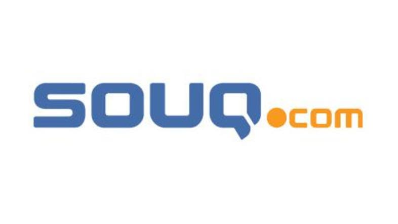 Dubai online retailer Souq com says sale to Amazon completed