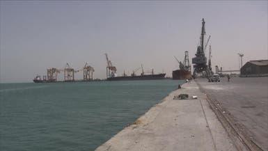 اليمن.. تهديد حوثي بضرب الملاحة في البحر الأحمر