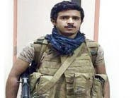 جندي سعودي يقاضي مغرداً مشهوراً.. والسبب؟