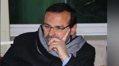 أميركا.. سجن وغرامة لرجل أعمال لبناني ساعد حزب الله