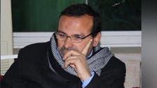 حزب اللہ کے معاونت کار کا ایران کے خلاف امریکی پابندیاں ناکام بنانے کا اعتراف