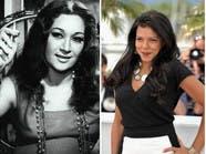 بالصور.. هل تعلم أن هؤلاء هم أحفاد أبرز فناني مصر؟