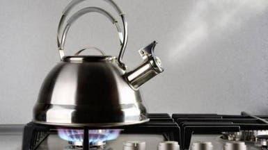 انتبه.. هذه خطورة غلي الماء مرتين لإعداد الشاي والقهوة