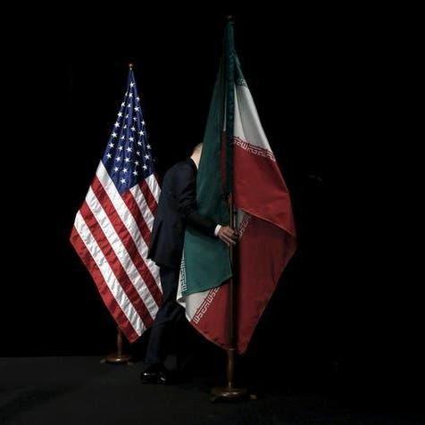 واشنطن: على إيران أن تحترم الاتفاق النووي قبل التفاوض عليه