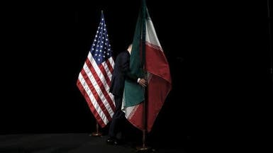 آغاز مذاکرات غیرمستقیم آمریکا و ایران در وین برای نجات برجام