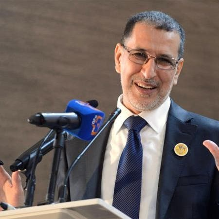Historic defeat for Muslim Brotherhood in Morocco's elections, PM fails to win seat