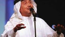 فنان العرب وطلال سلامة يحييان حفلاً غنائياً بالدمام