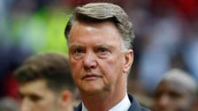 Van Gaal to help in search for new Netherlands coach