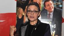 Joan Juliet Buck regrets infamous Vogue interview with Bashar al-Assad's wife