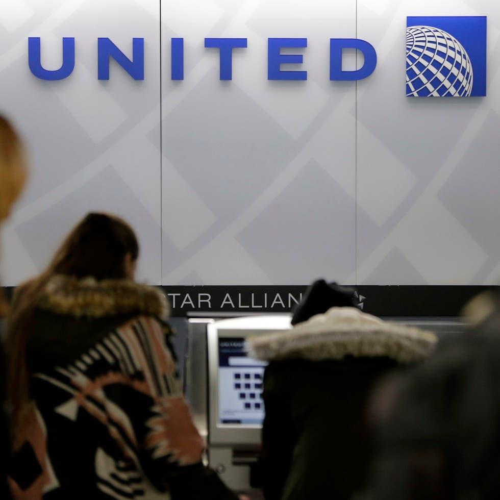خطوة منفردة لإنقاذ شركات الطيران الأميركية.. كيف؟