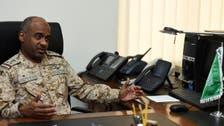 """عسيري: نساند موقف أميركا ضد """"داعش"""" والإرهاب وإيران"""