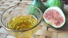 امراض جلد کا علاج .. انجیر کے بیجوں کے تیل کے حیران کن فائدے