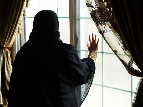 """هذه مأساة الإماراتيات الثلاث بعد سنوات من """"هجوم لندن"""""""