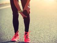 هل يساعد حقن محلول سكري بتخفيف آلام مفصل الركبة؟
