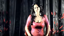 Egyptian belly dancer to host 'religious TV show during Ramadan'