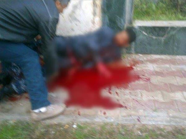 ليبيا.. مسلحون يهاجمون بنكا ويخطفون 3 من قوات الوفاق