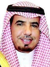 Assaf bin Salem Abuthnain