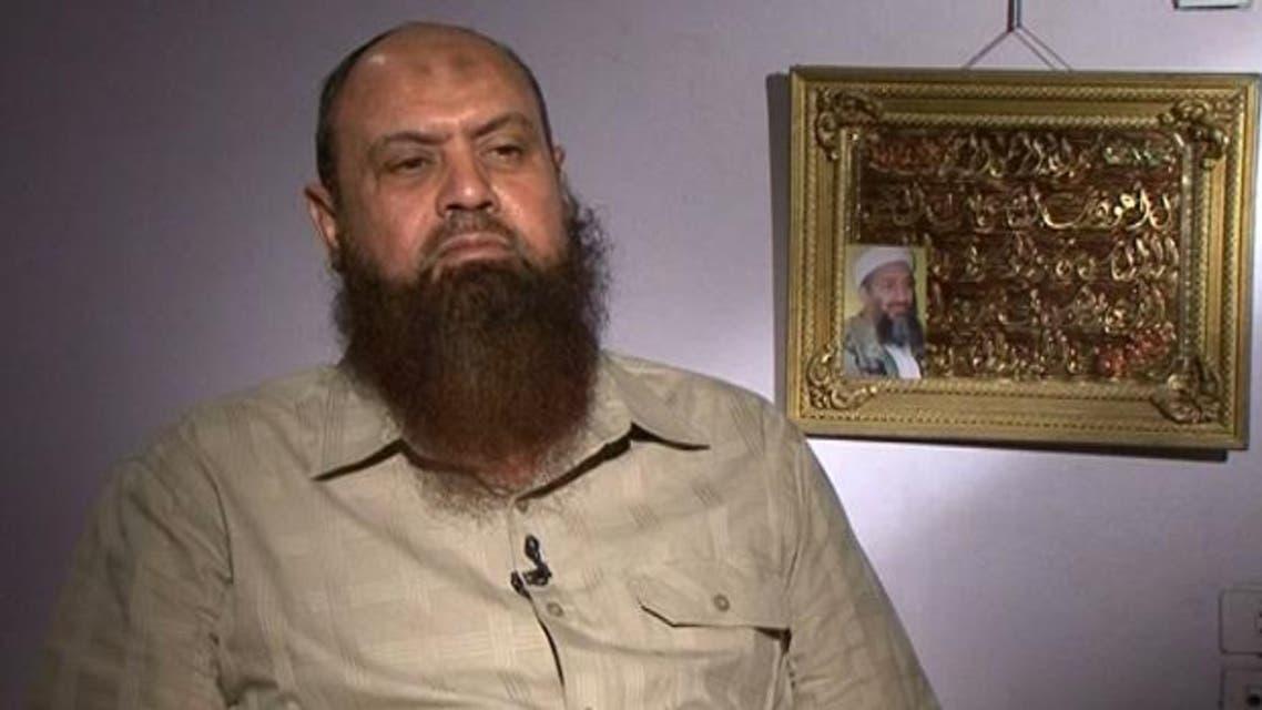 Former Egyptian Islamic Jihad leader Nabil Naeem: Zawahiri himself is ignorant