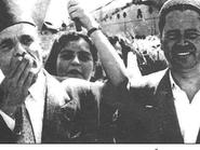 تونس.. دعوات لإعادة كتابة تاريخ الحركة الوطنية