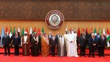 دو ریاستی حل مشرقِ وسطیٰ میں امن کی بنیاد بن سکتا ہے: شاہ عبداللہ
