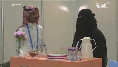 السعودية..جذب استثمارات سياحية بـ175 مليار ريال في 2020
