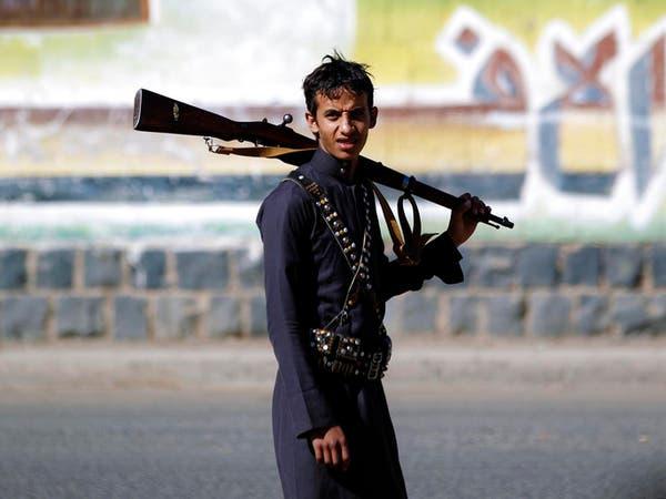 """روسيا تثير قلق """"الانقلابيين"""" في صنعاء بإجلاء رعاياها"""