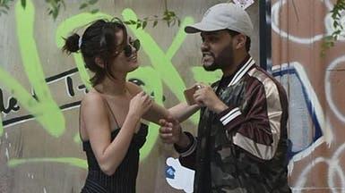 """غوميز ملكة """"إنستغرام"""" برفقة صديقها الجديد في الأرجنتين"""