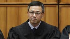 قاض فدرالي يمدد تعليق العمل بمرسوم الهجرة الأميركي