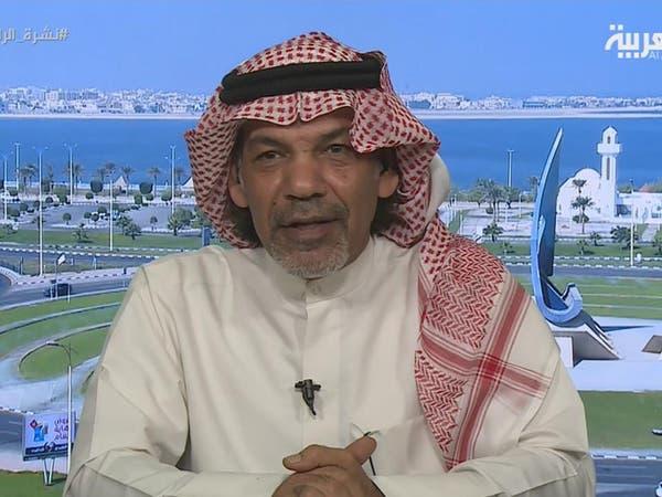 فنان سعودي يلغي تعاقداته للتطوع في مهرجان أفلام السعودية