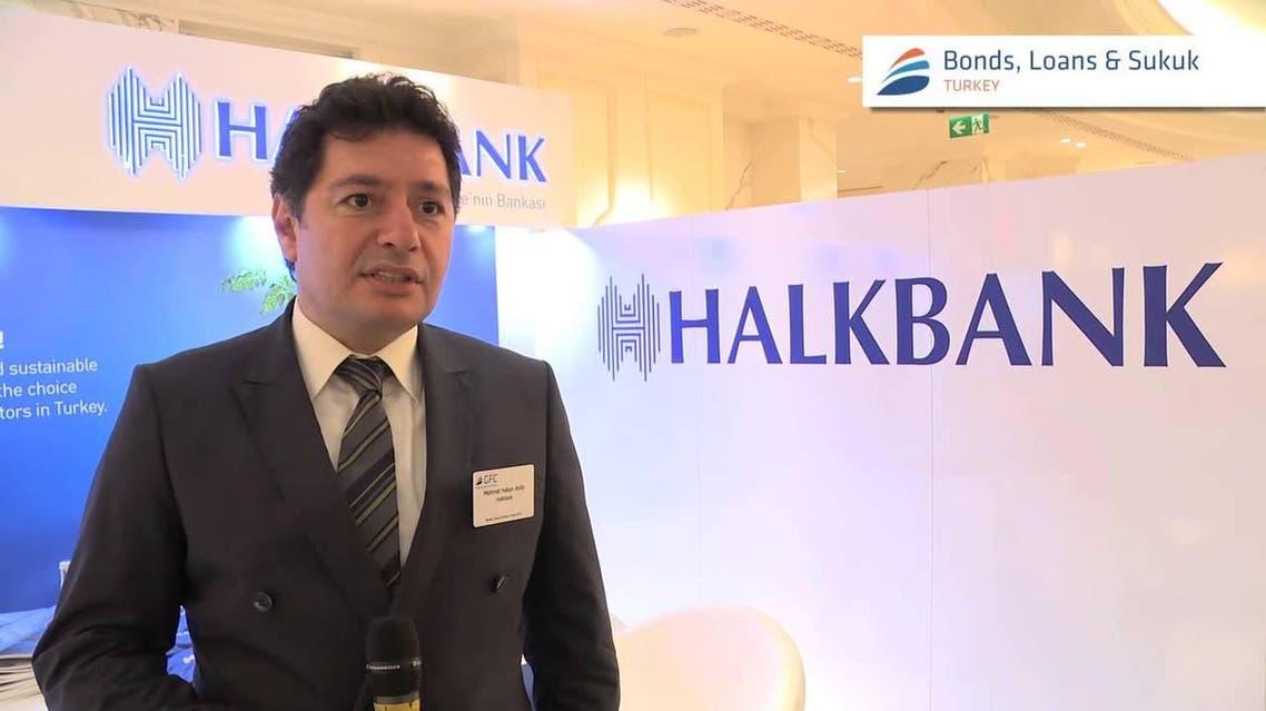 Mehmet Hakan Atilla 2
