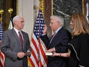 سفير أميركا المثير للجدل يصل إلى إسرائيل