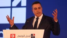 Tunisian former PM Jomaa launches 'non-ideological' political party