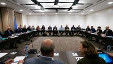 المجلس الكردي ينسحب من الهيئة العليا للمفاوضات السورية