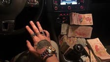 Rich kids of Tunisia showcase their extravagant wealth on Instagram
