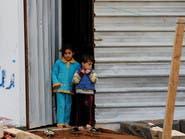 هيئة التفاوض السورية: النظام يطبق سياسة الإفراغ الطائفي