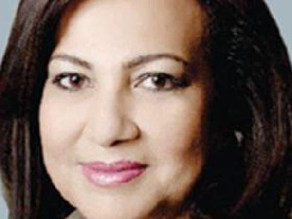 سوسن الشاعر: عاصفة الحزم أفشلت مخطط إيران في اليمن