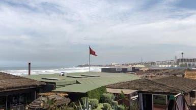ما هي رؤية المغرب في تنمية استثمارات السياحة مع الخليج؟