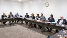 النظام يغيب عن أول أيام جنيف ودي ميستورا يحاور المعارضة