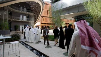 Abu Dhabi's Mubadala posts record annual income and investment