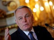 فرنسا تحذر روسيا من التدخل بانتخاباتها الرئاسية