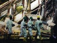 هجمات سبتمبر على مبنى البنتاغون كما لم ترها من قبل