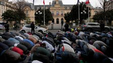 Could a halal tax fix France's approach to the 'Islamist factory'?