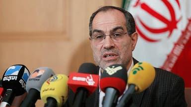 دبلوماسي إيراني: لا نملك استراتيجية الخروج من سوريا