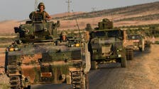 Turkey will maintain military presence in Syria