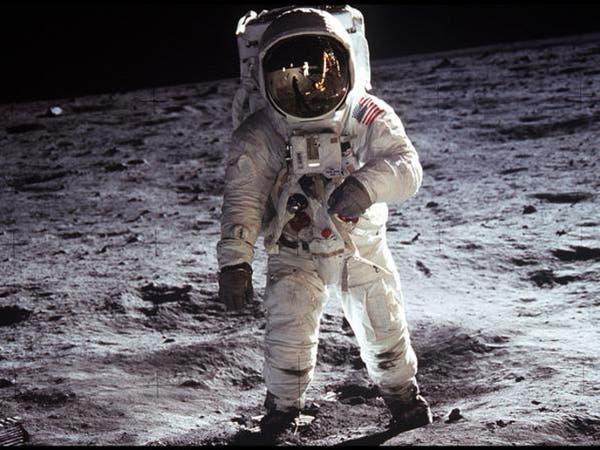 وكالة تبحث عن رواد فضاء.. فرص للنساء وذوي الاحتياجات الخاصة