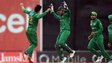Pakistan beats West Indies by 3 runs in 2nd T20