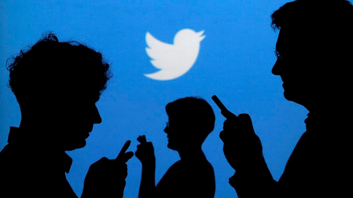 Twitter first announced plans to relax the limit a year ago, as part of an effort to bring in more members and make the platform easier to use. (Reuters)