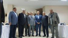 بانتظار حكومة مغربية جديدة.. هل بدأ السباق على الوزارات