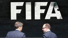 FIFA kicks in $600,000 for World Cup playoff travel costs