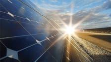 ما هي حلول الطاقة المتجددة والغاز في إزالة الكربون؟